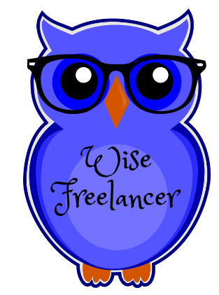 Wise Freelancer